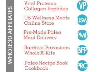 Whole30 Downloads | The Whole30® Program