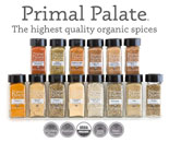 Primal Kitchen Bars Whole Foods