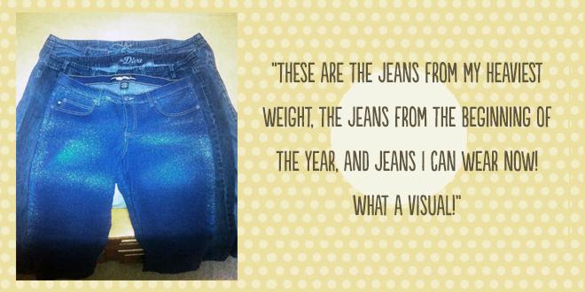 allison-jeans