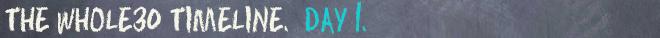 day-1-menu