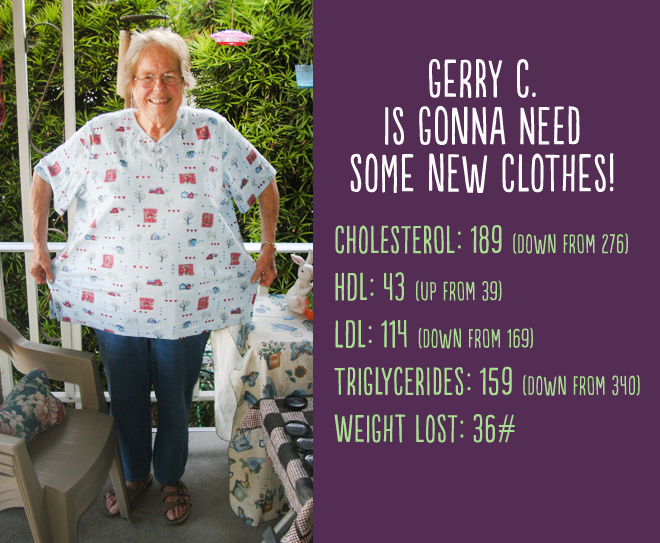 gerry-C-picture