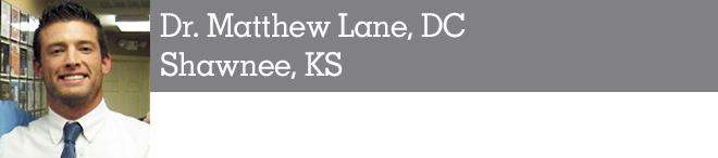 Dr-Matthew-Lane