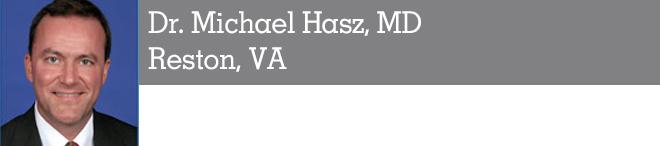 Dr-Michael-Hasz
