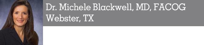 Dr-Michele-Blackwell