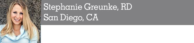 Stephanie-Greunke