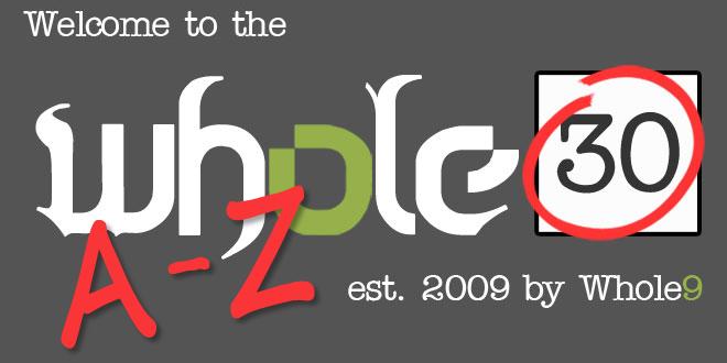 Whole30-A-Z-heaader1