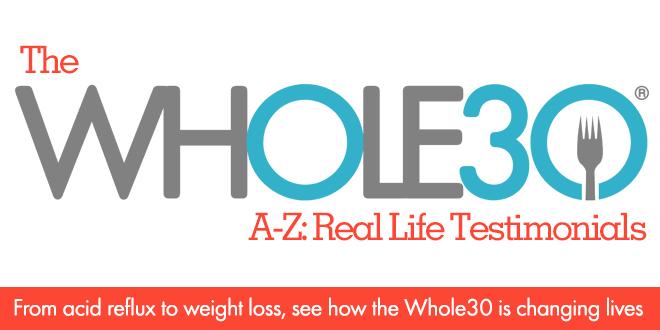 Whole30-A-Z-header