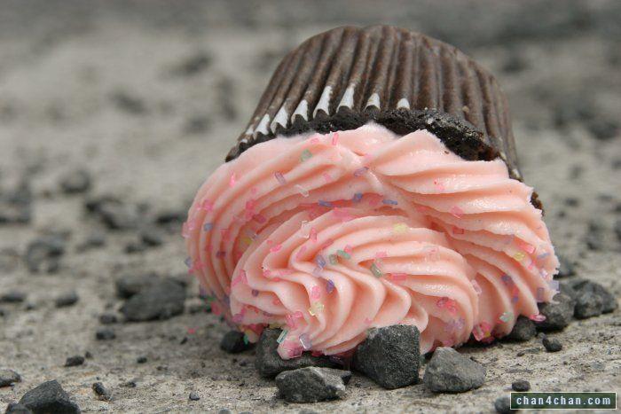 cupcake-heade.jpg