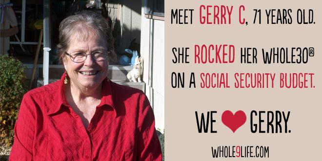 Gerry-C-Testimonial-Heder