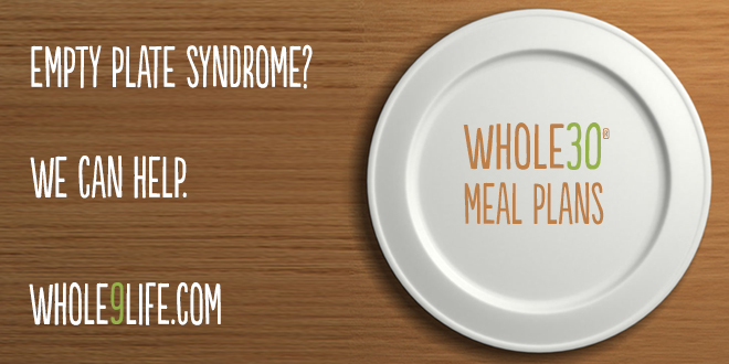 empty-plate-syndrome