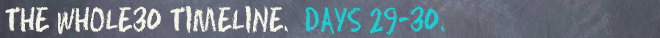 timeline-menu-days-29-30