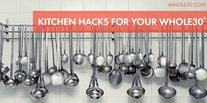 Kitchen-Hack-Header