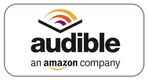 audible button