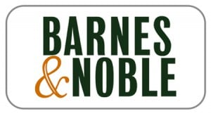 Image result for barnes and noble buy button