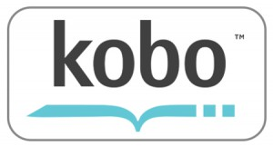 kobe-button