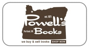 powells button