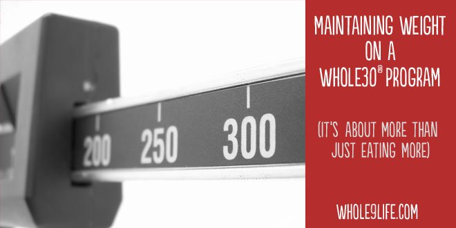 weight-whole30-header