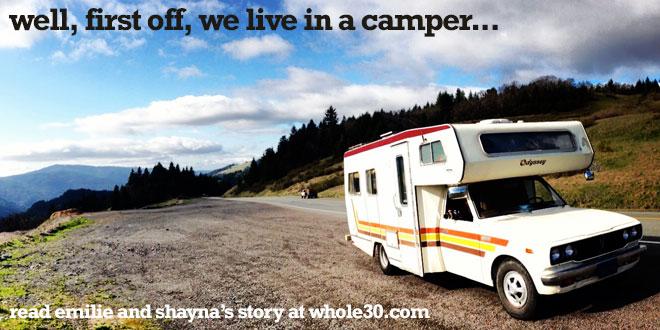 camper-header