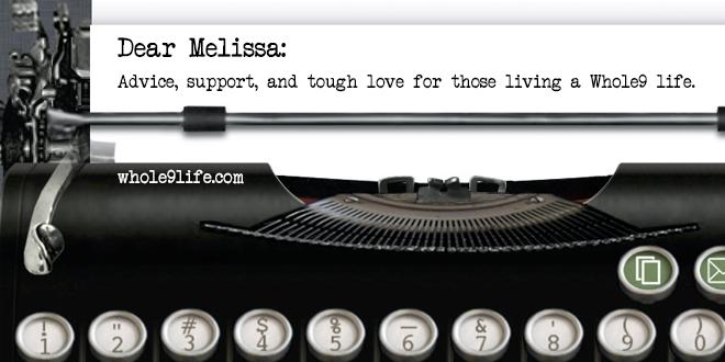 dear-melissa-header
