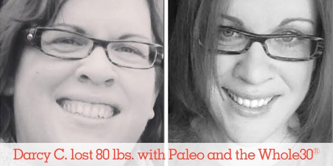 whole30-weight-loss-header