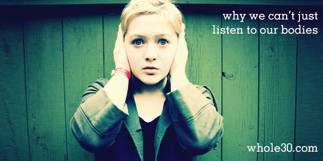 listen-to-your-bodey