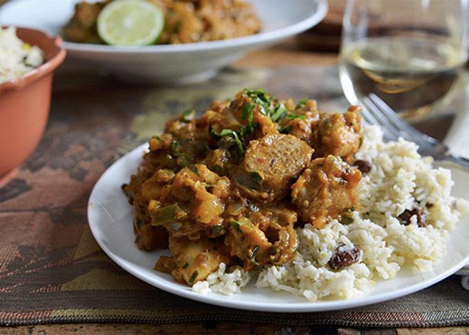 creole-chicken