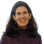 Eileen-Laird