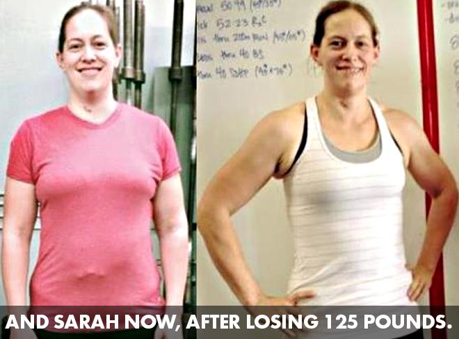 Sarah-2