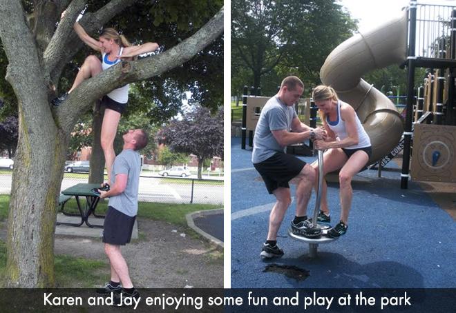 Fun-and-Play