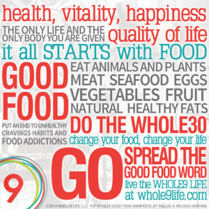 Good Food Manifesto Instagram NEW (300 dpi)