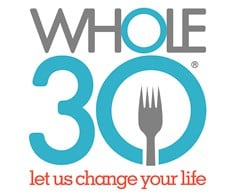 Image result for whole30