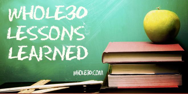5-lessons-whole30-melissa-hartw