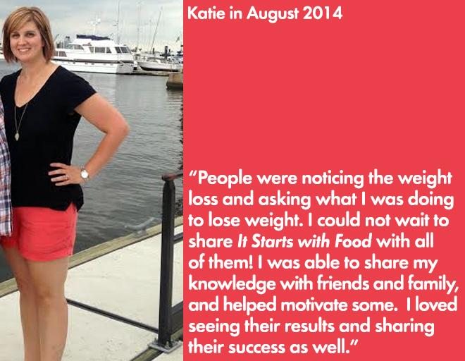Katie-08.2014