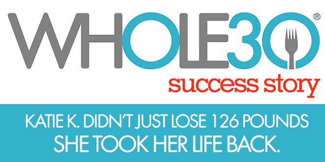 WHOLE30-SUCCESS-STORY