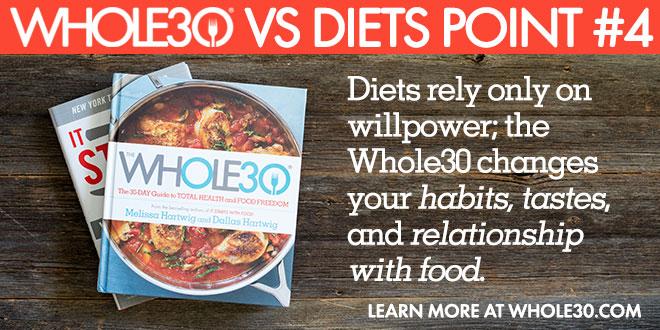 habits-and-tastes