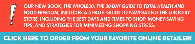 whole30-book