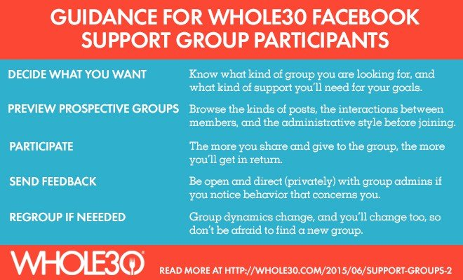 Support-Group-2