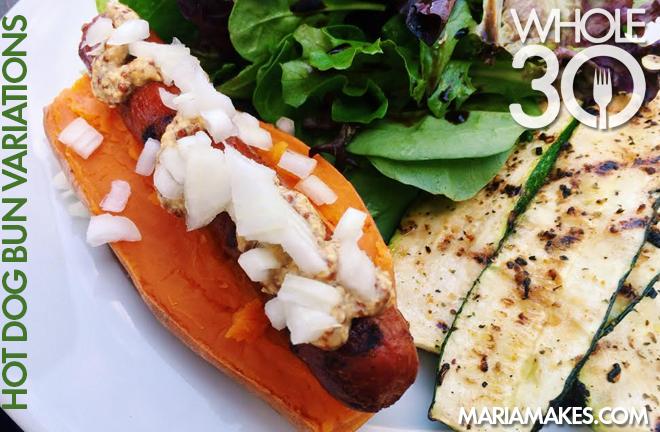 hot-dog-buns