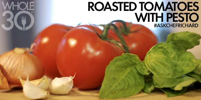 tomatoes-recipe