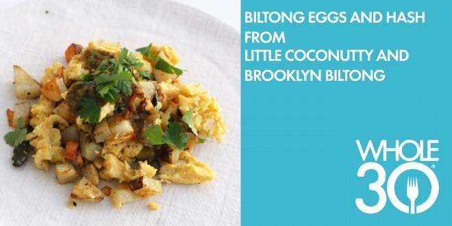 Brooklyn Biltong Image 2