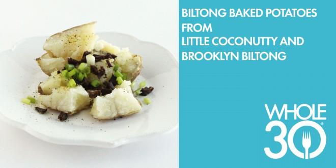 Brooklyn Biltong Image 3
