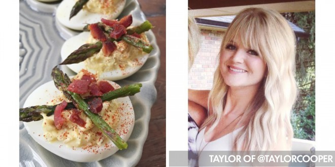 Whole30Recipes Thanksgiving Roundup Taylor Cooper