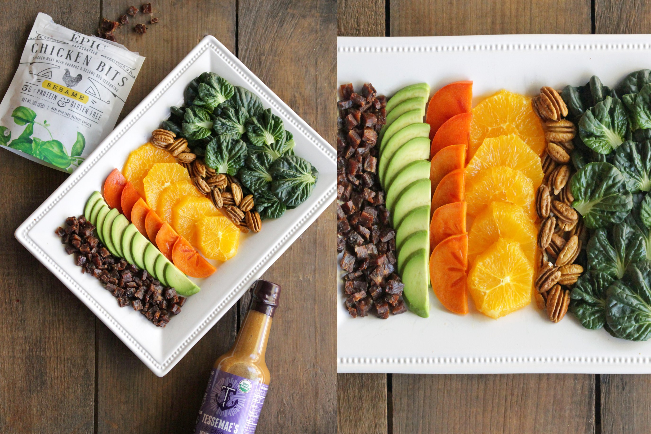 Januarywhole30 Recipes Epic Winter Salads The Whole30 174 Program