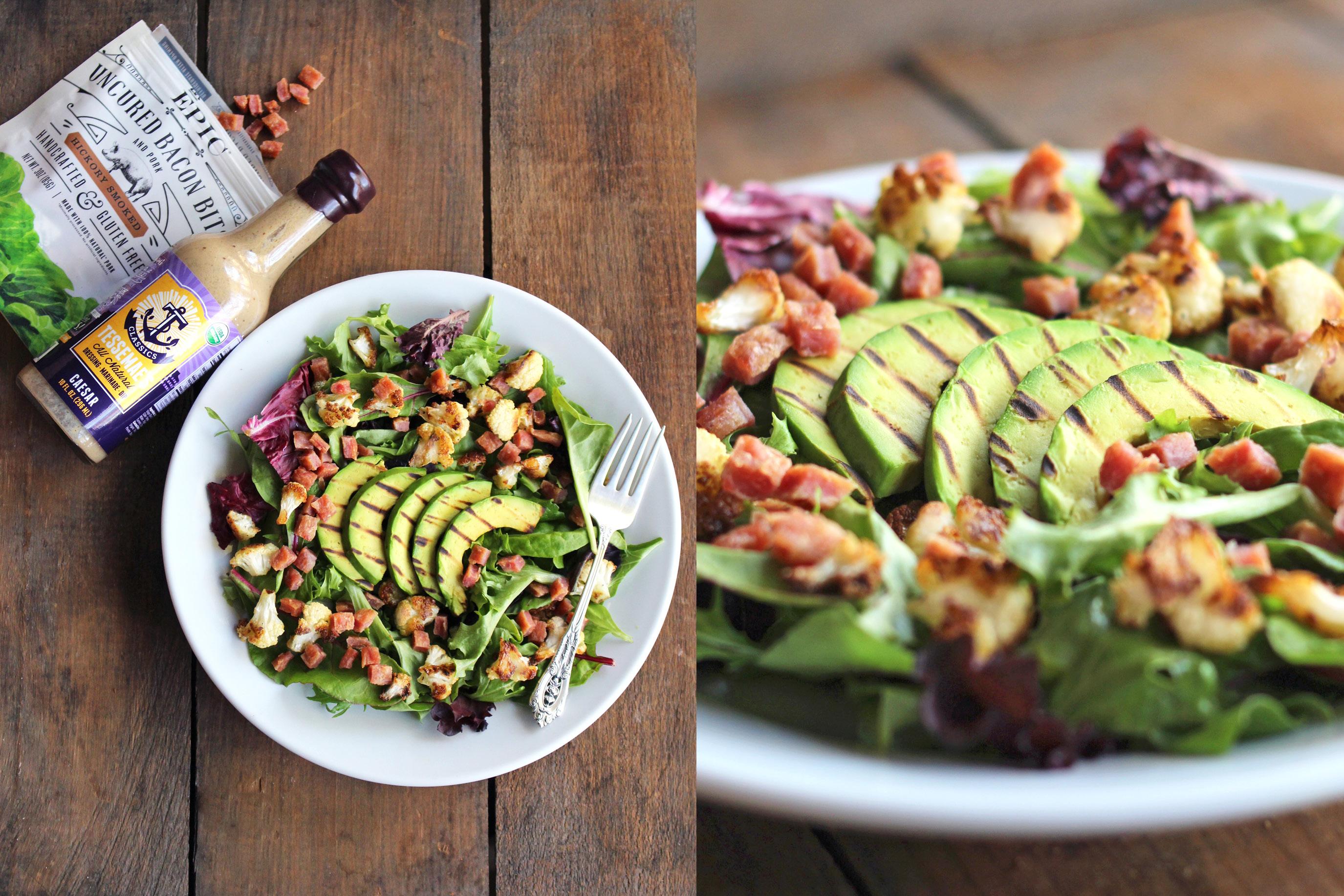 Рецепты недорогих зимних салатов с