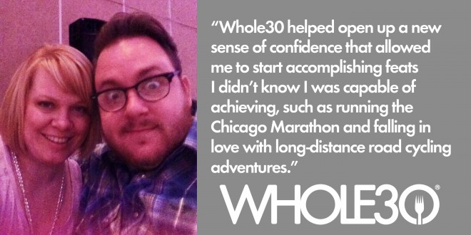 Jared Whole30 Story1