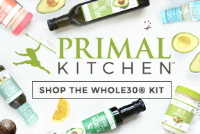 Primal Kitchen Ranch Whole Foods