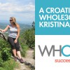 A Whole30 in Croatia (and More International Whole30'ers)