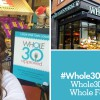 A Whole Foods/Whole30 Partnership