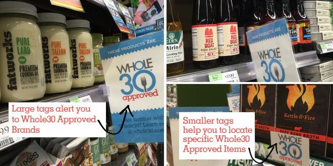 Whole30 Whole Foods Blog Image 1