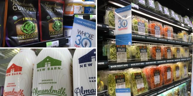 Whole30 Whole Foods Blog Image 2
